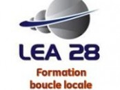 formation boucle locale